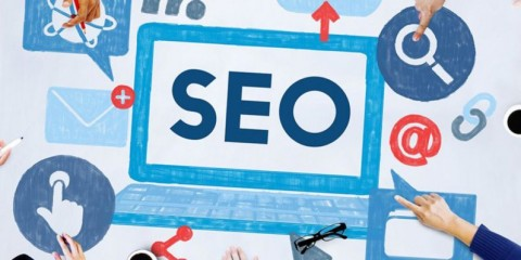SEO optimization Effective Marketing for Small Businesses!