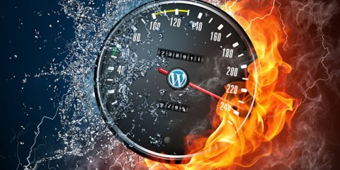 Optimize Your Joomla!® or Word Press Website for Speed!